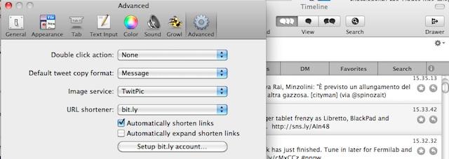 yorufukurou client twitter gratuito mac