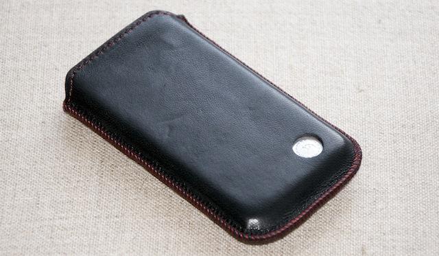 Proporta Poschette iPhone 4