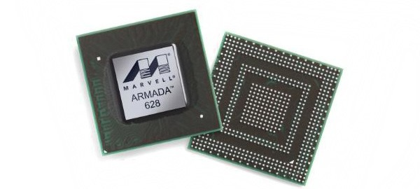 armada-628_t