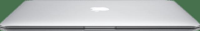 MacBookAir netbook