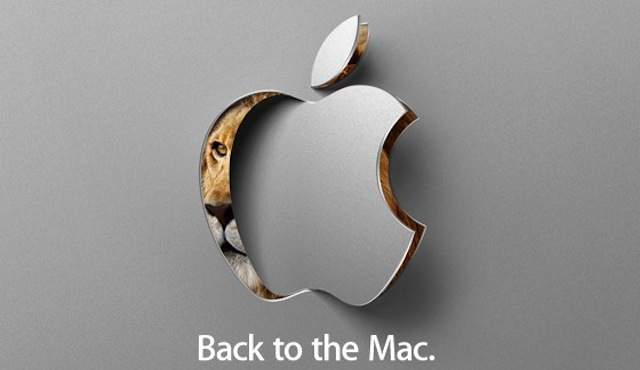 back_to_the_mac