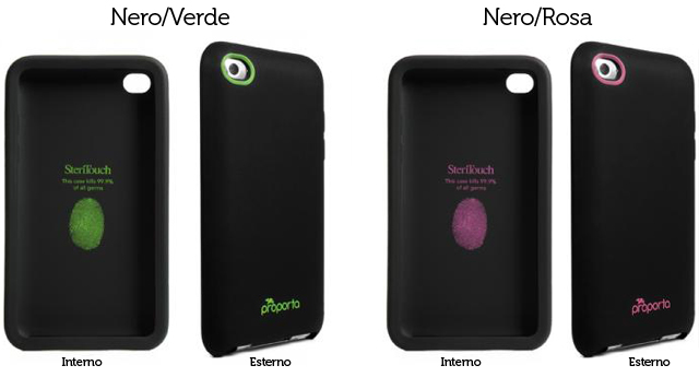 custodia-silicone-ipod-touch-4g