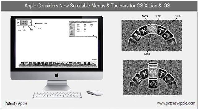 1 - cover - scrollable menus & Toolbars