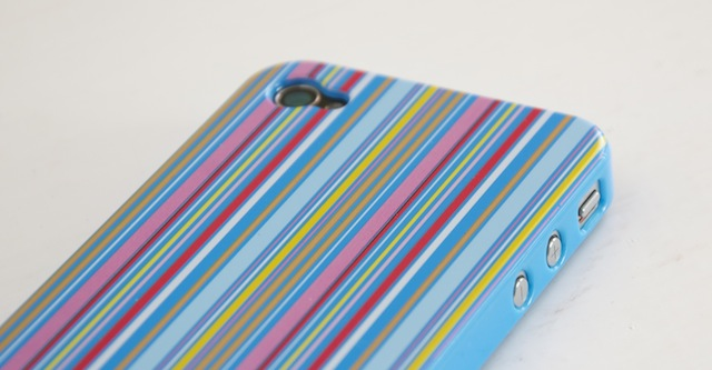 iphone 4 line covers
