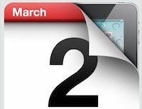 appleevent_march2_ars