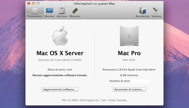info-mac-1