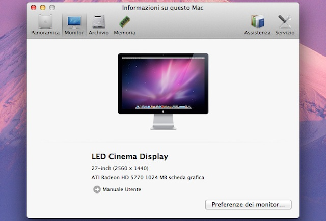 info-mac-2