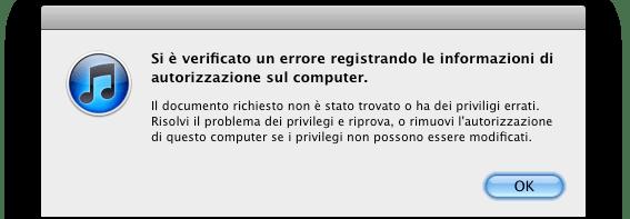 errore-autorizzazione