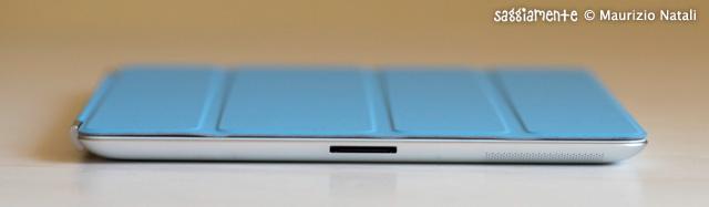 ipad2-smartcover