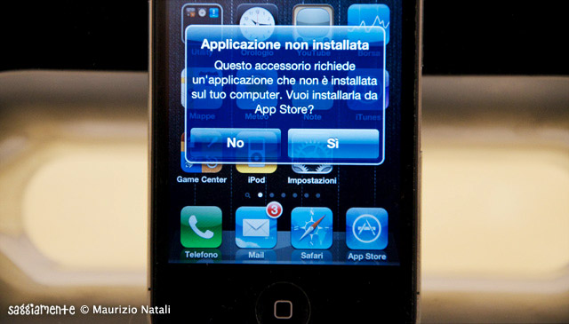 Fidelio-DS9000-app