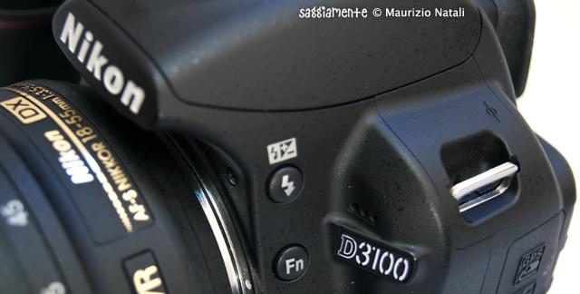 NikonD3100-006