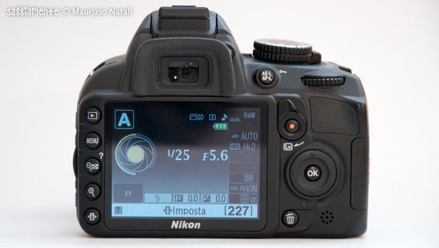 NikonD3100-009