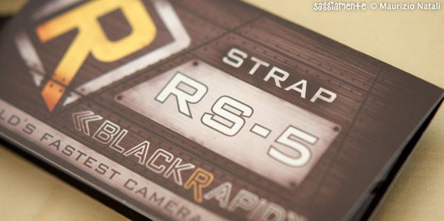 blackrapid-rs5-046