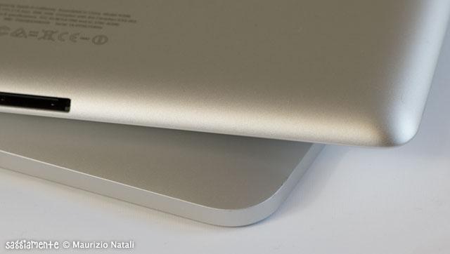 iPad2-saggiamente-001