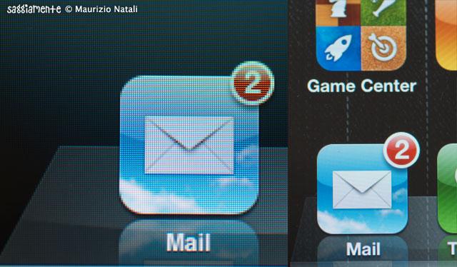 iPad2-saggiamente-006