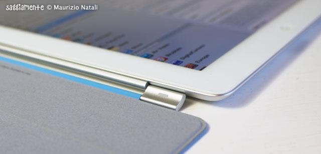 iPad2-saggiamente-010