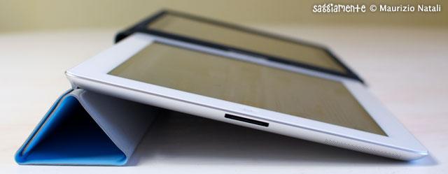 iPad2-saggiamente-011