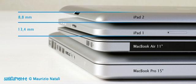 ipad1-ipad2-macbookair-macbookpro
