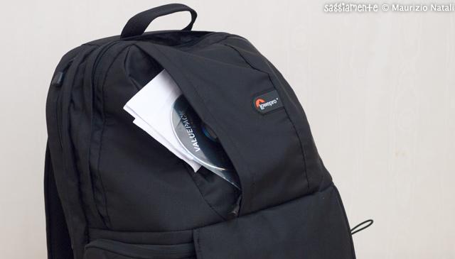 lowepeo-fastpack-250-tasca-piccola-superiore