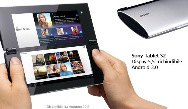 sony-tablet-s2