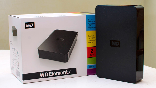 wd-elements-2tb