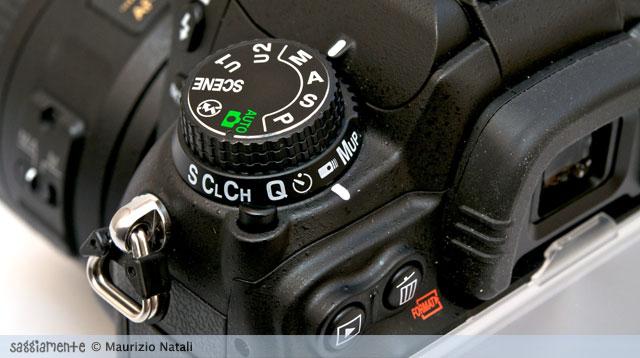 d7000-dial