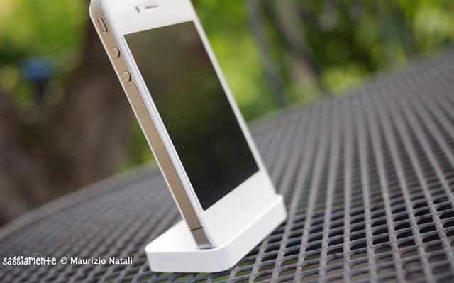 dock-iPhone4-257