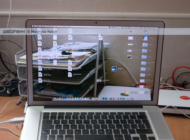 macbook-schermo-trasparente