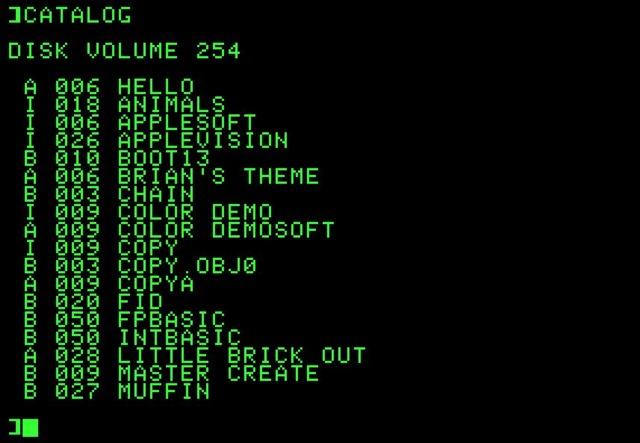 1978_Apple_II_DOS_3_0