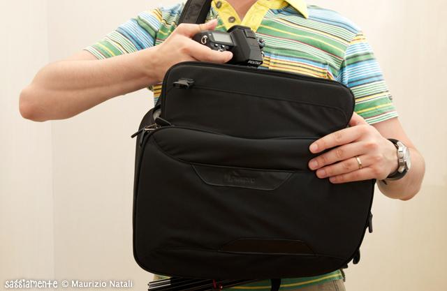 lowepro-classified-sling