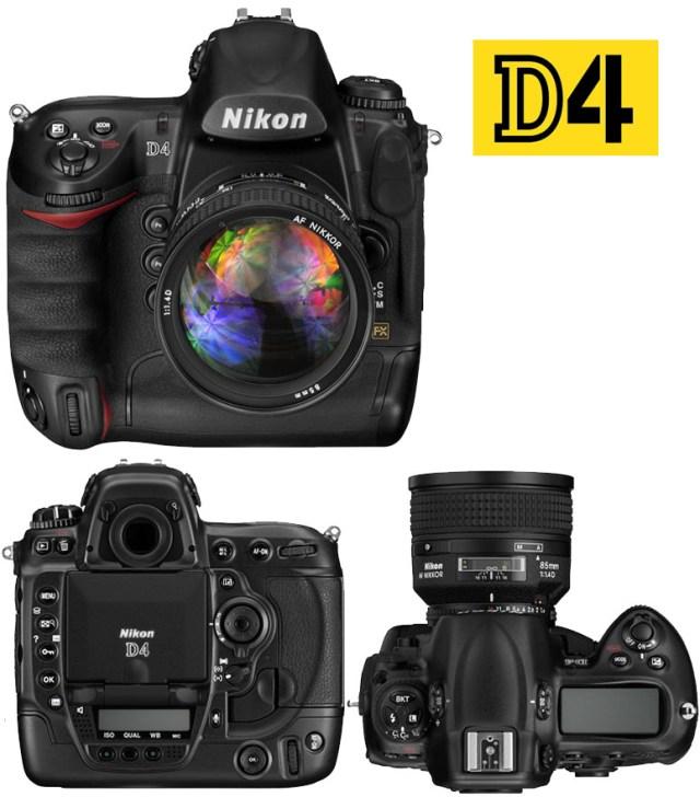 Nikon-D4-by-Ramon-Alvarez