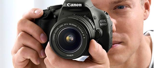 canon600d