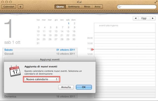 nuovo-calendario