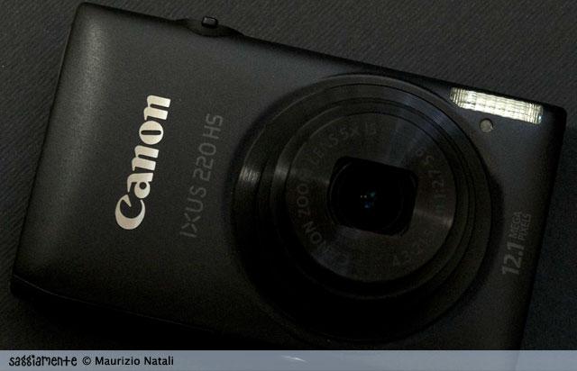 canon-220sh-intro