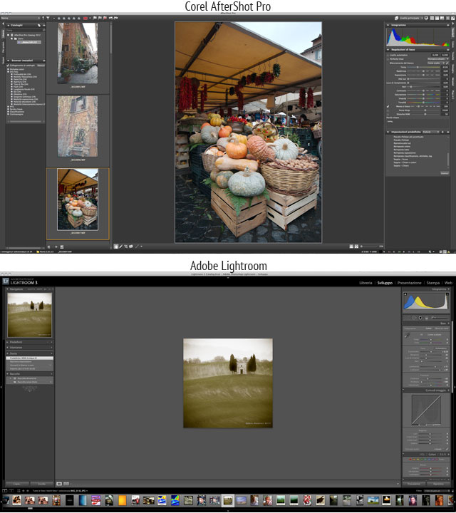 confronto-adobe-lightroom-corel-aftershot-pro