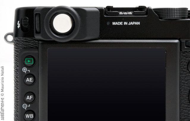 fujifilm-x10