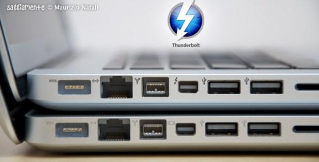 MacBookPro15-2011-008