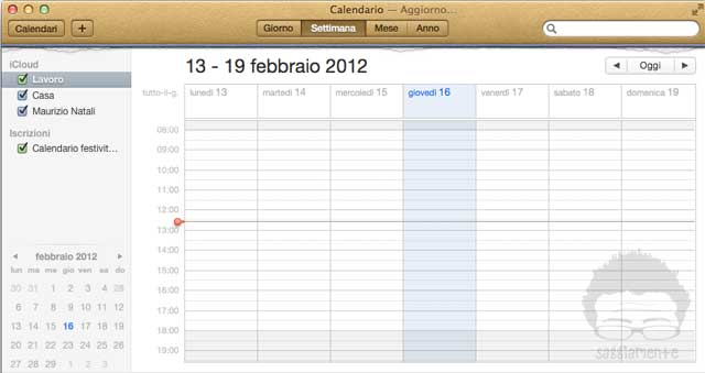ical-mountain-lion