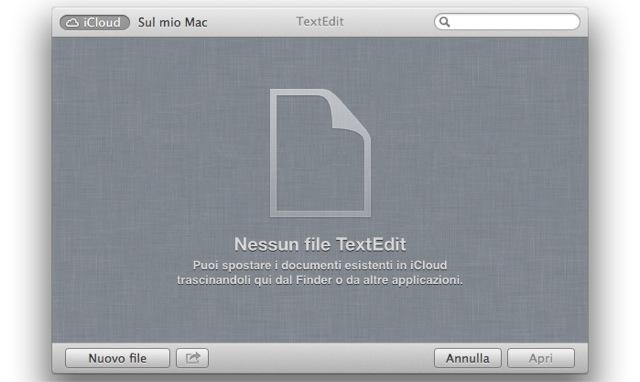textedit-icloud