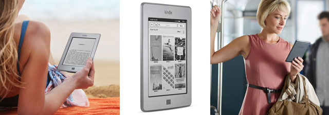 kindle-touch