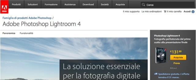 lightroom-4