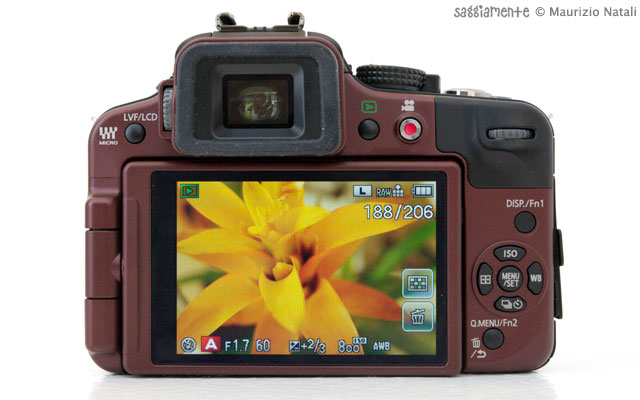 panasonic-g2-display