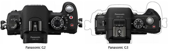 panasonic-g2-vs-g3