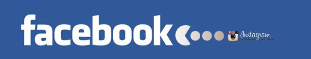 facebook-mangia-instagram