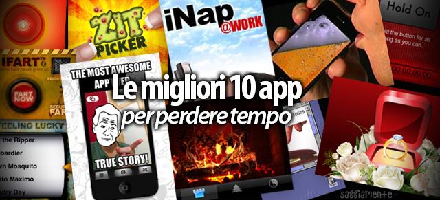 10-app