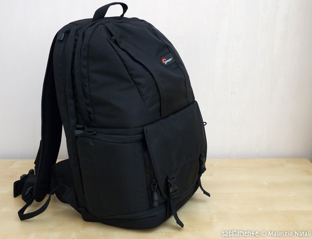 lowepro-fastpack-250-esterno