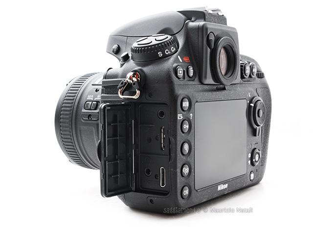 Nikon-D800-collegamenti