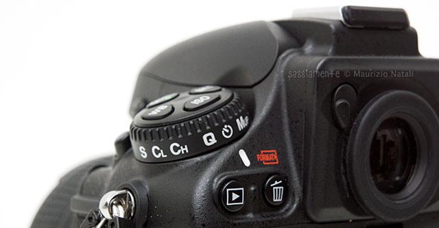 Nikon-D800-drive