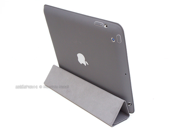 ipad-smart-case-stand