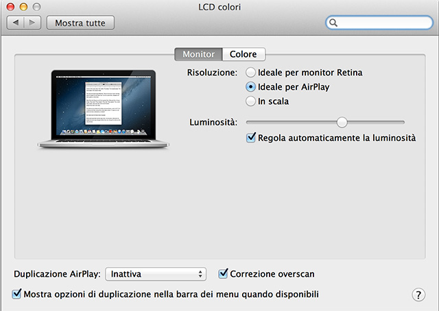 ideale-per-airplay